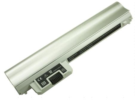 Notebook Batteria 626869-321