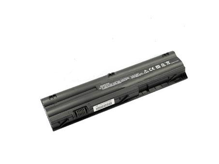 Notebook Batteria HSTNN-YB3B