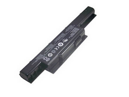 Notebook Batteria I40-4S2600-G1L3