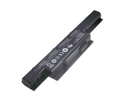 Notebook Batteria I40-4S2600-C1L3