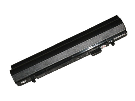 Notebook Batteria J10-3S4400-C1L3