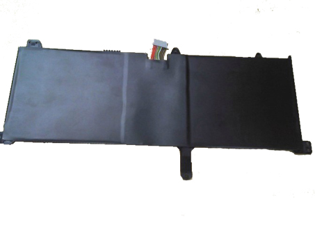 Notebook Batteria JD33K