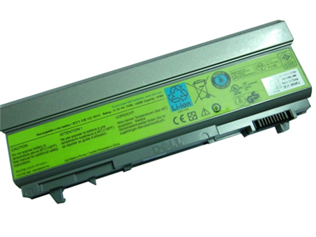 Notebook Batteria KY266