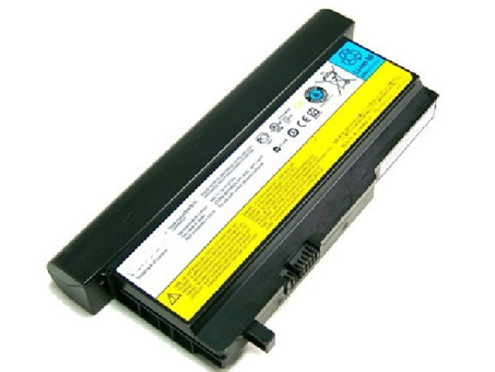 Notebook Batteria L08M6D25