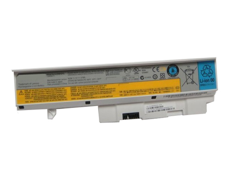 Notebook Batteria L08S6D12