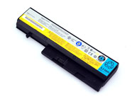 Notebook Batteria L08L6D11