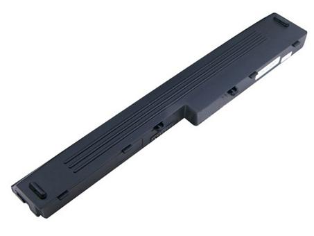 Notebook Batteria 57Y6524