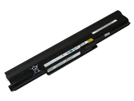 Notebook Batteria L09L8D21