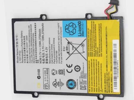 Batteria tablet 121001229