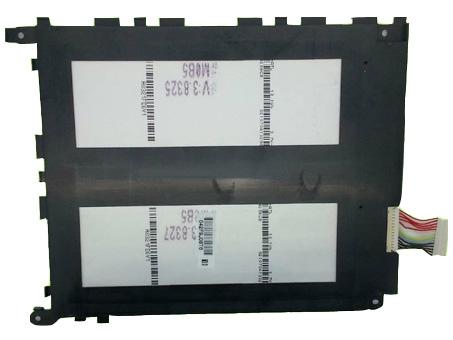 Batteria tablet L10M2121