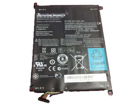 Notebook Batteria L10M2P21