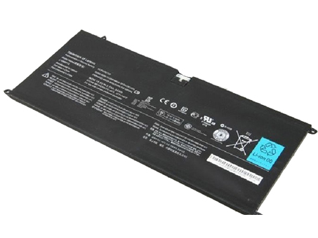 Notebook Batteria L10M4P12