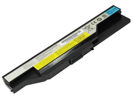 Notebook Batteria L10C6Y11