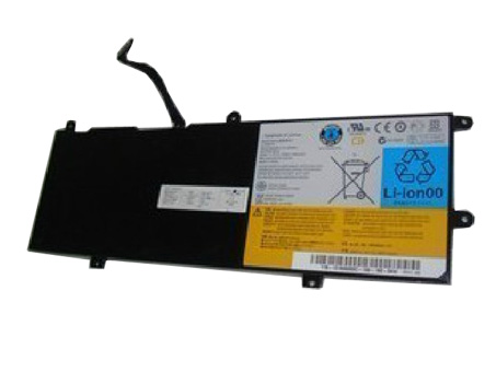 Notebook Batteria L10N6P11