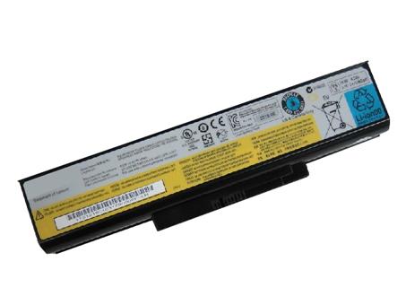 Notebook Batteria L08L6D11