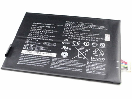 Batteria tablet L11C2P32