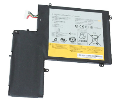 Notebook Batteria L11M3P01