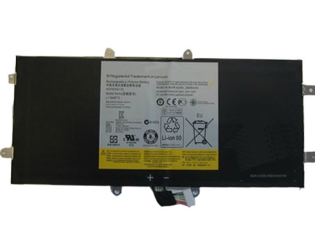 Notebook Batteria L11M4P13