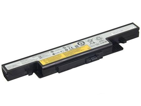 Notebook Batteria L11S6R01