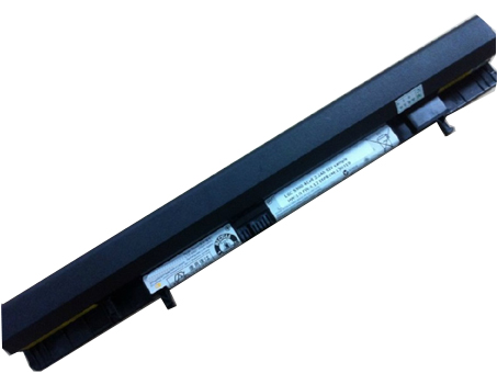 Notebook Batteria L12L4A02