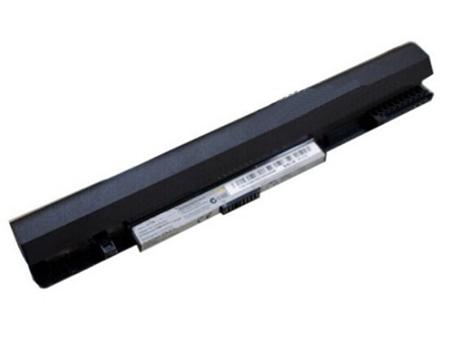 Notebook Batteria L12S3F01