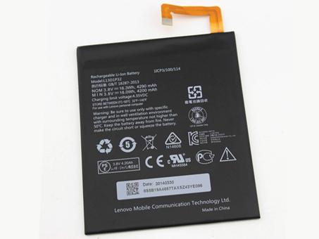 Batteria tablet L13D1P32