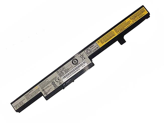 Notebook Batteria L12L4E55