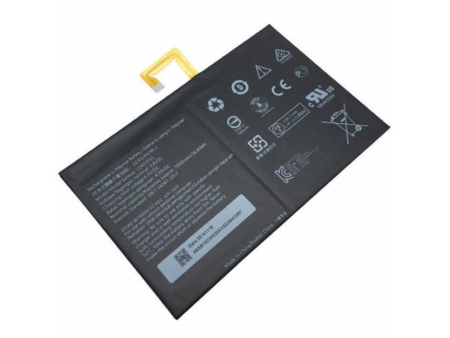 Batteria tablet L14D2P31