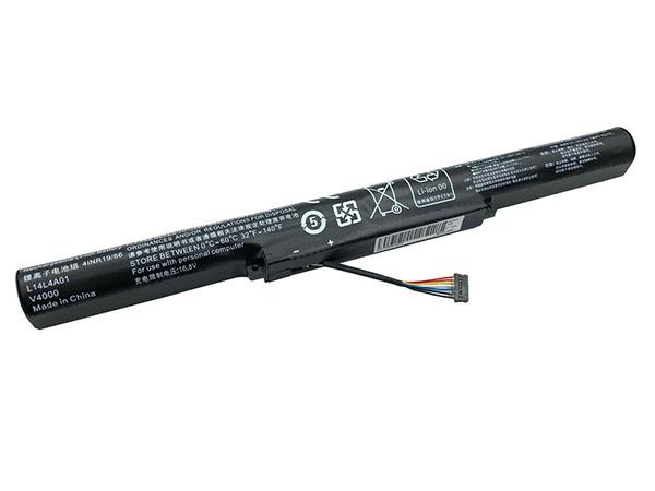 Notebook Batteria L14L4A01