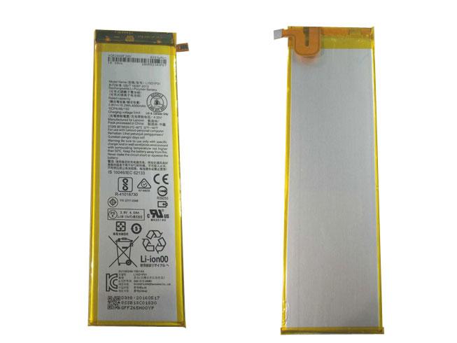 Batteria tablet L15D1P31