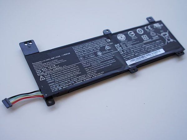 Notebook Batteria L15L2PB2