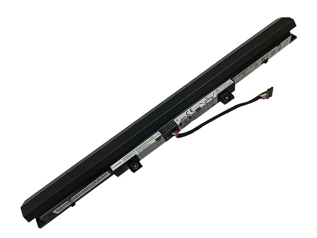 Notebook Batteria L15L3A02