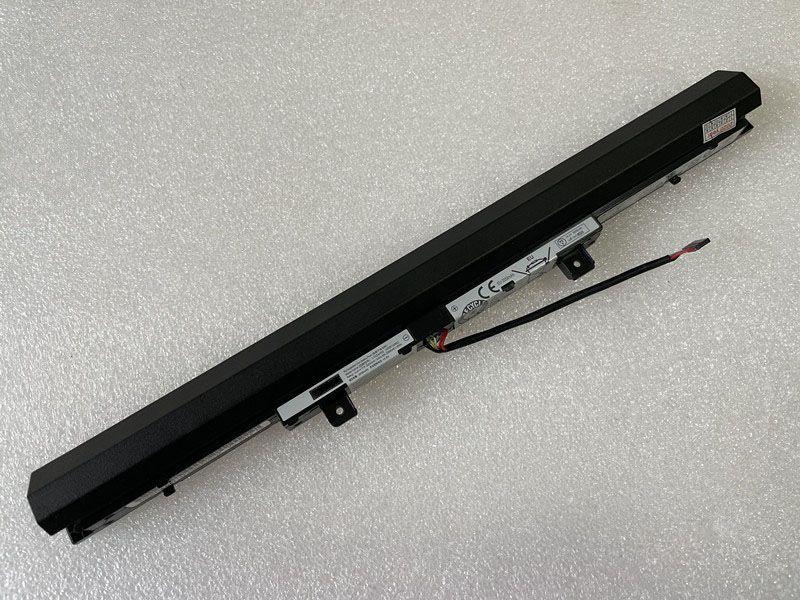 Notebook Batteria L15S4A02