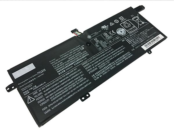 Notebook Batteria L16M4PB3