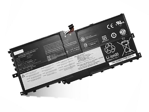 Notebook Batteria L17M4P71