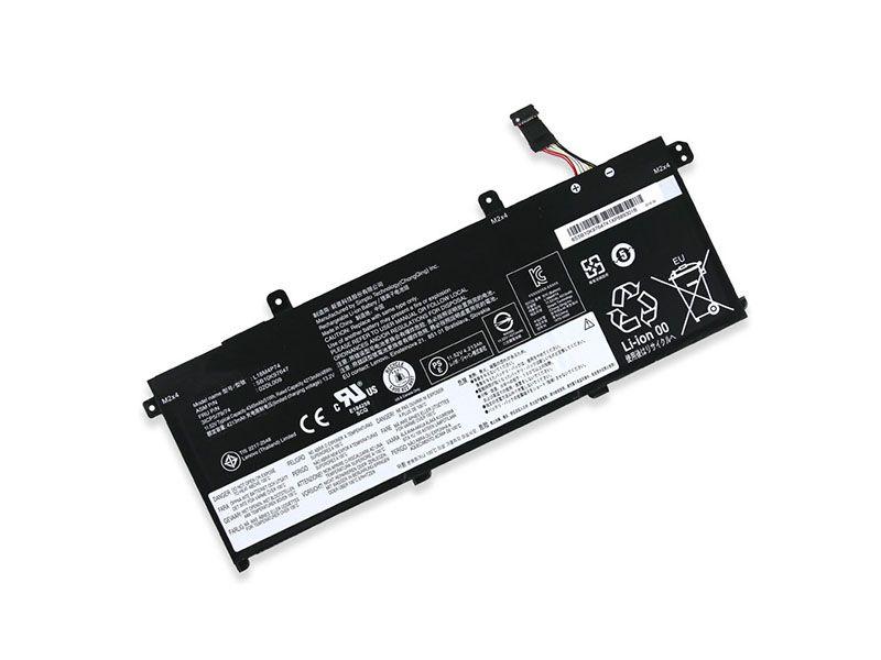 Notebook Batteria L18M4P74