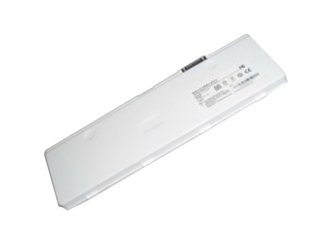 Notebook Batteria L70