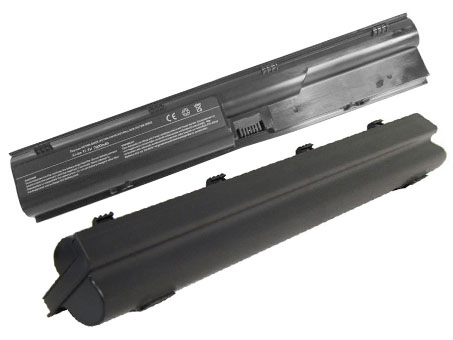 Notebook Batteria LC32BA122
