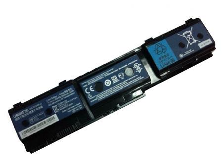 Notebook Batteria 934T2053F