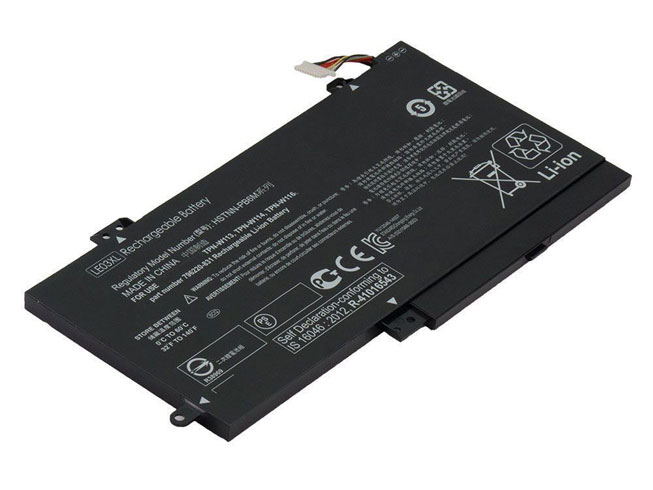 Batteria tablet LE03XL