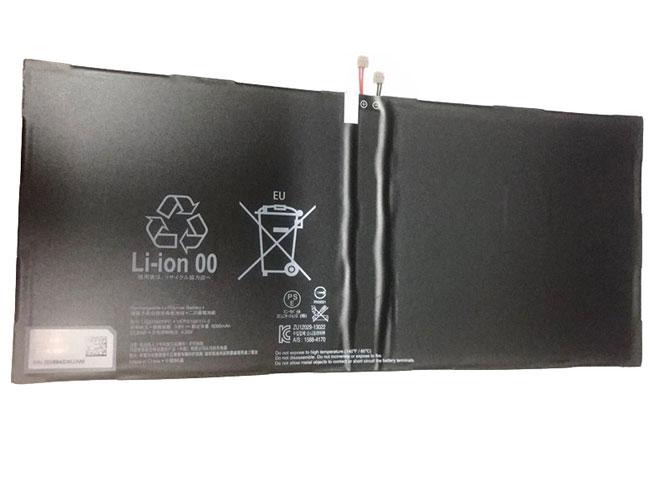 Batteria tablet LI2206ERPC