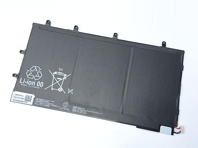 Batteria tablet LIS3096ERPC