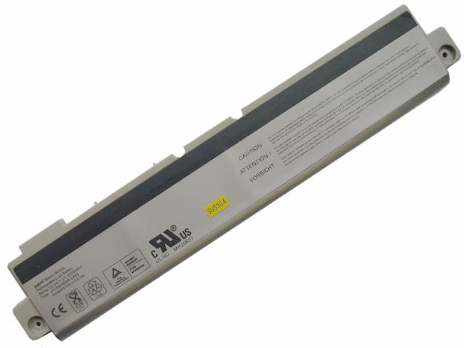 Notebook Batteria LP103450SR-2P2S