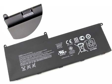 Notebook Batteria LR08XL