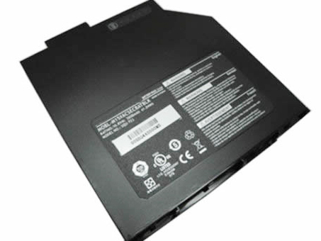 Notebook Batteria SQU-722