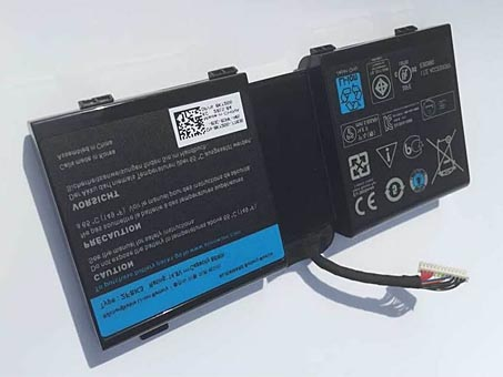 Notebook Batteria 0G33TT