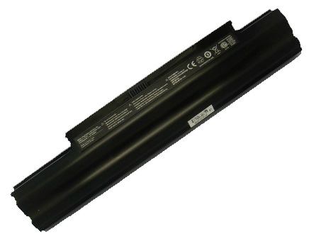 Notebook Batteria MB50-4S4400-G1L3