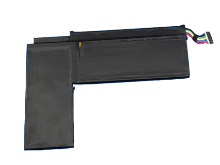 Notebook Batteria MBPT-01