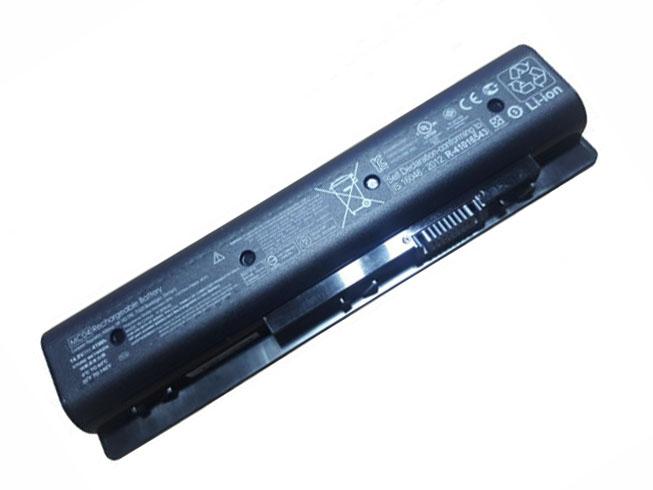Notebook Batteria HSTNN-PB6R