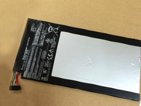 Batteria tablet C11P1314